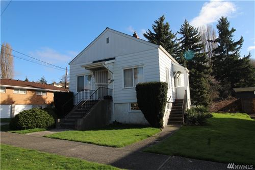 Photo of 5212 17th Ave S, Seattle, WA 98108 (MLS # 1565952)