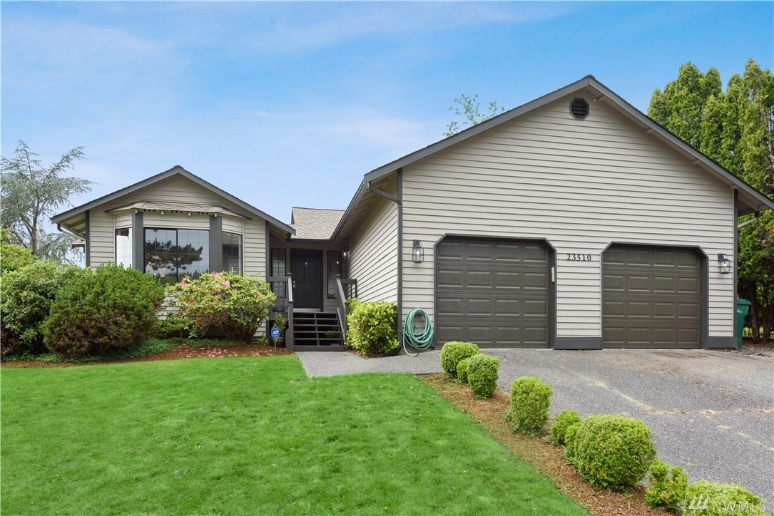 Photo of 23510 12th Place W, Bothell, WA 98021 (MLS # 1611952)