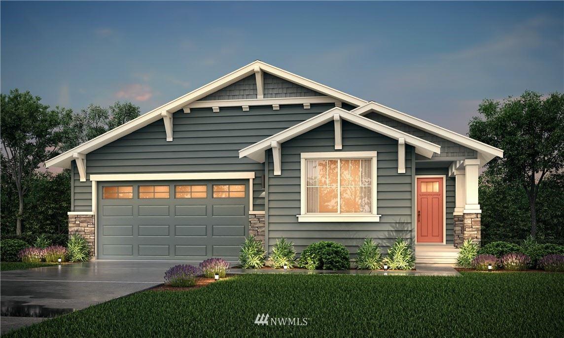 5635 Waldron Drive NE, Lacey, WA 98516 - #: 1805952