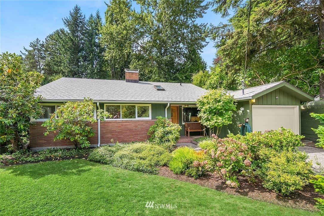 1335 NE 106th Street, Seattle, WA 98125 - #: 1837952