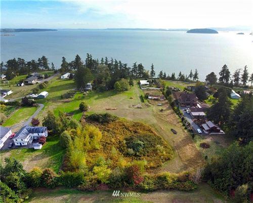 Photo of 10583 Samish Island Road, Bow, WA 98232 (MLS # 1848953)