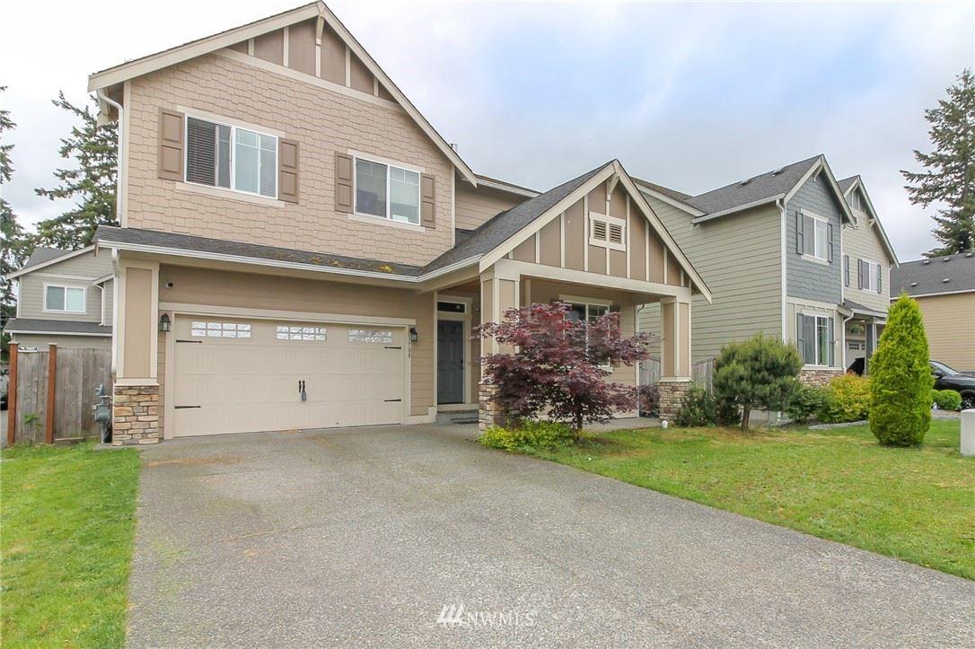 3708 181st St E, Tacoma, WA 98446 - #: 1578953