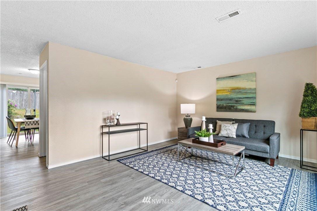Photo of 26312 184th Place SE, Covington, WA 98042 (MLS # 1774953)