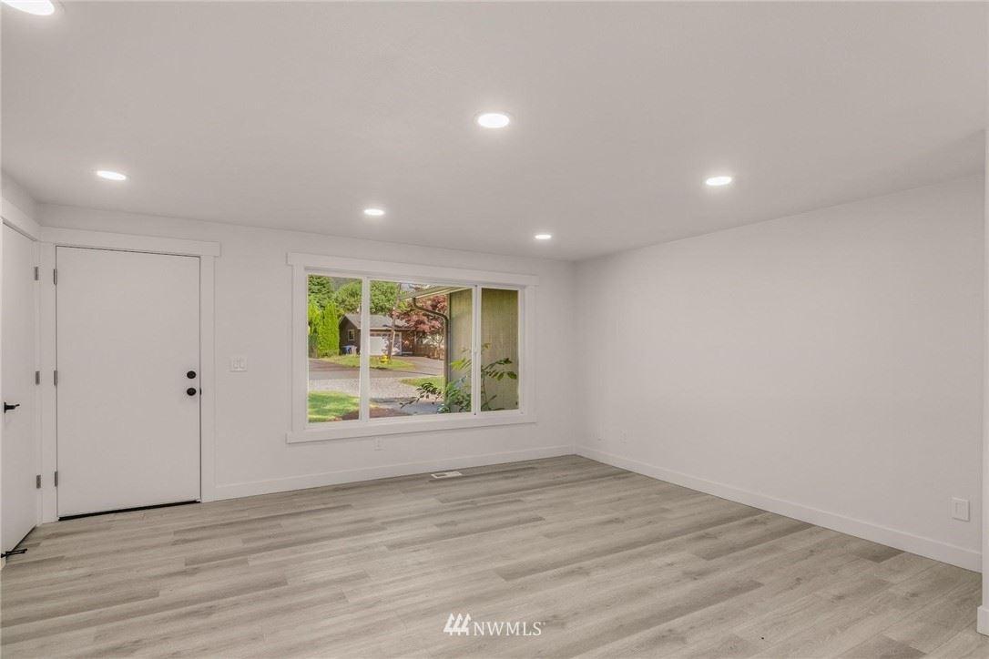 Photo of 501 Merritt Avenue NE, North Bend, WA 98405 (MLS # 1789953)