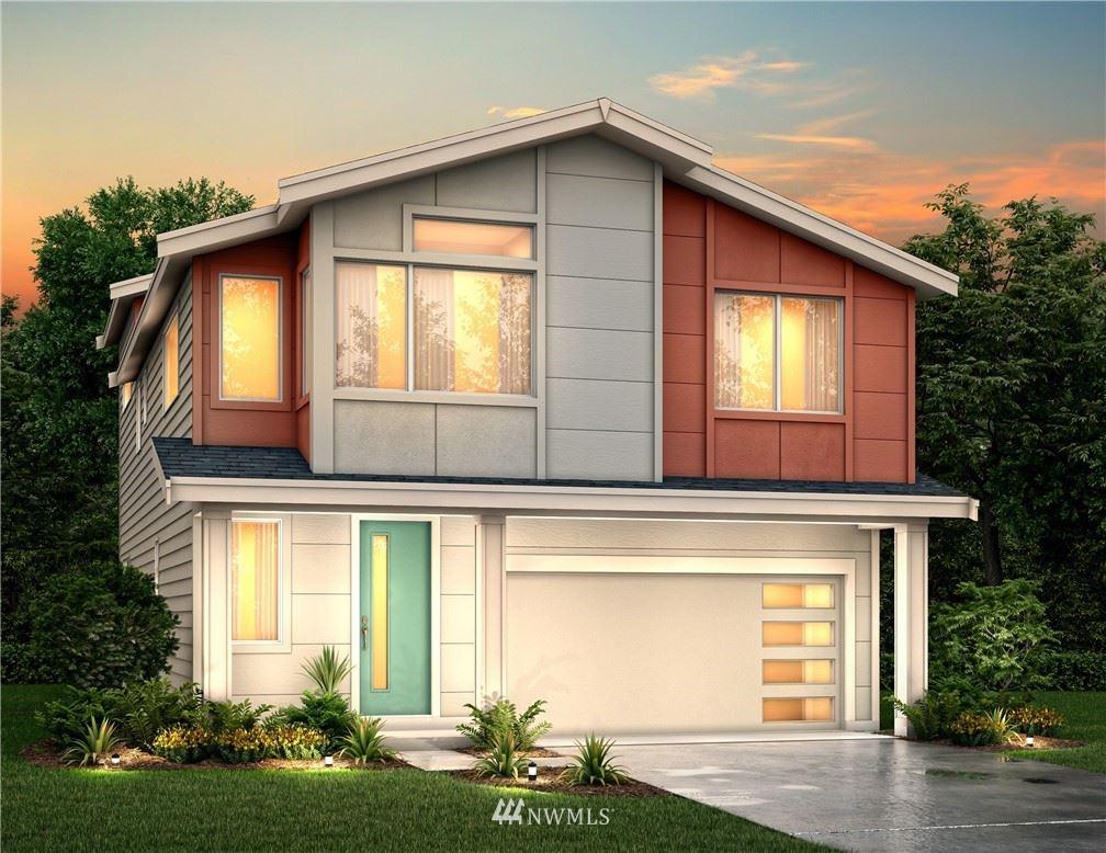 22526 70th Place W, Mountlake Terrace, WA 98043 - MLS#: 1847953