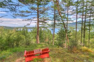 Photo of 3 Village View, Orcas Island, WA 98245 (MLS # 1463954)