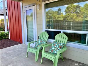 Photo of 1600 W Ocean Ave #1218, Westport, WA 98595 (MLS # 1492954)