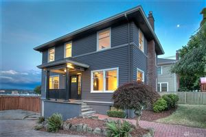 Photo of 2008 5th Ave N, Seattle, WA 98109 (MLS # 1531954)