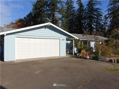 Photo of 1491 Lidstrom Road E, Port Orchard, WA 98366 (MLS # 1673954)