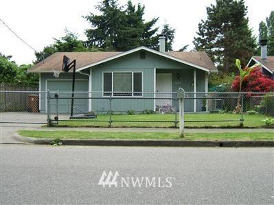 Photo of 1230 E 54th Street, Tacoma, WA 98404 (MLS # 1818954)