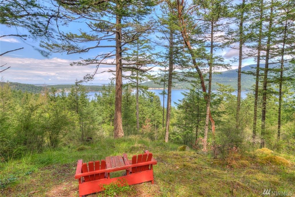 Photo for 3 Village View, Orcas Island, WA 98245 (MLS # 1463954)