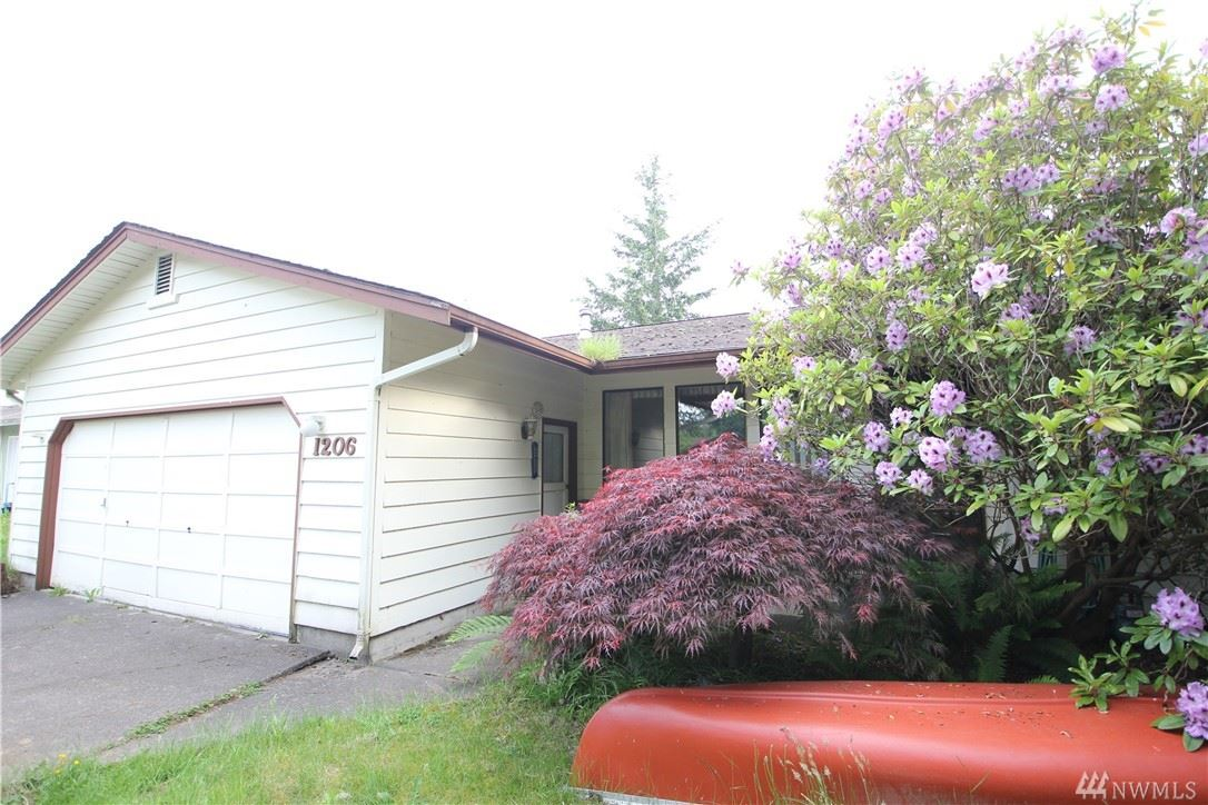 Photo of 1206 Independence Blvd, Sedro Woolley, WA 98284 (MLS # 1607954)