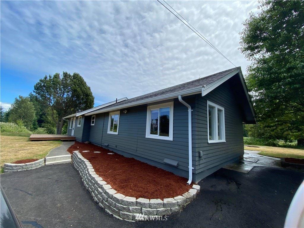 Photo of 6892 Labello Drive, Lynden, WA 98264 (MLS # 1794954)