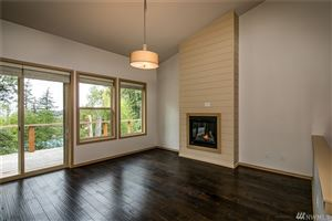 Tiny photo for 3501 Larrabee Ave, Bellingham, WA 98229 (MLS # 1460955)