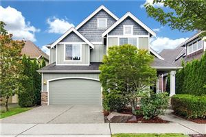 Photo of 2519 34th Avenue NE, Issaquah, WA 98029 (MLS # 1519955)