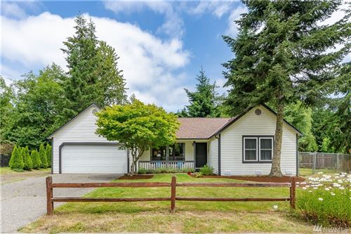 Photo of 17731 28th Ave SE, Bothell, WA 98012 (MLS # 1621955)