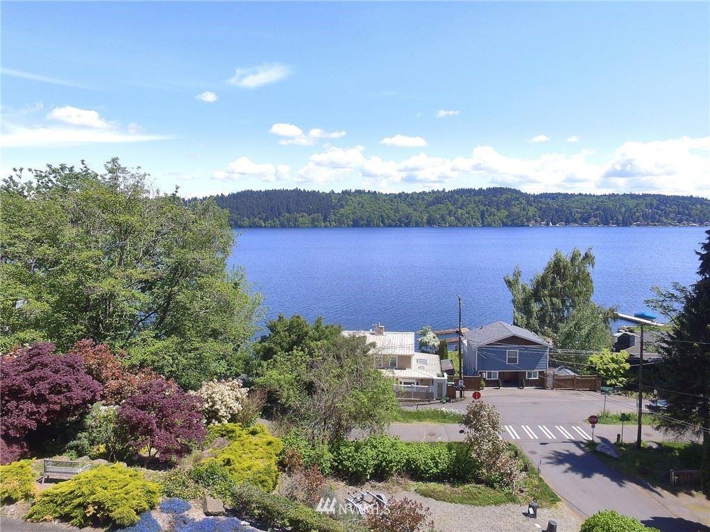 Photo of 13731 42nd Place NE, Seattle, WA 98125 (MLS # 1759955)
