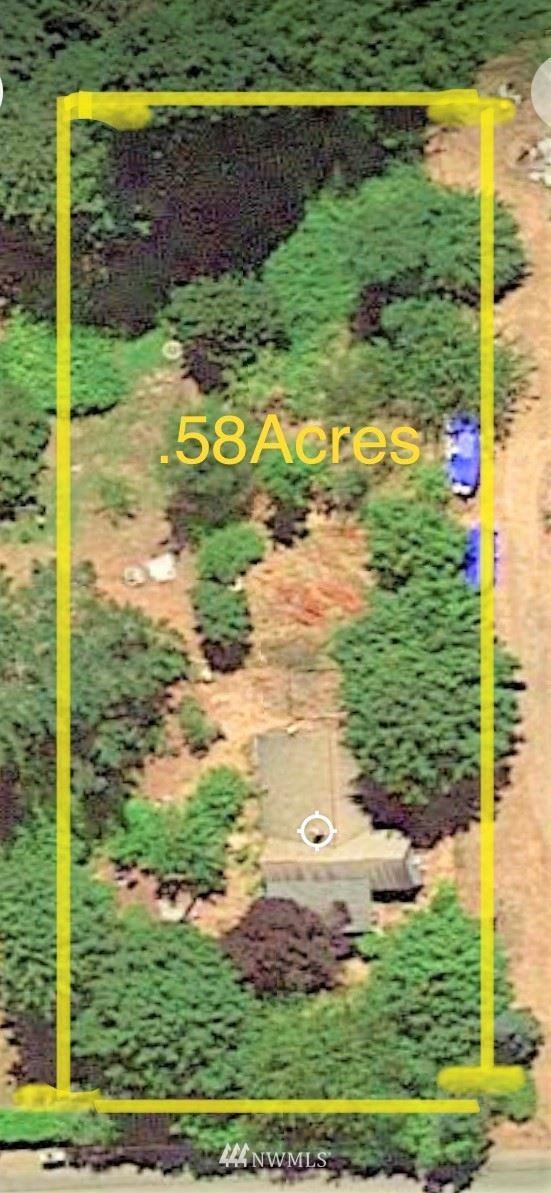 1329 Dickinson Avenue, Shelton, WA 98584 - #: 1780955