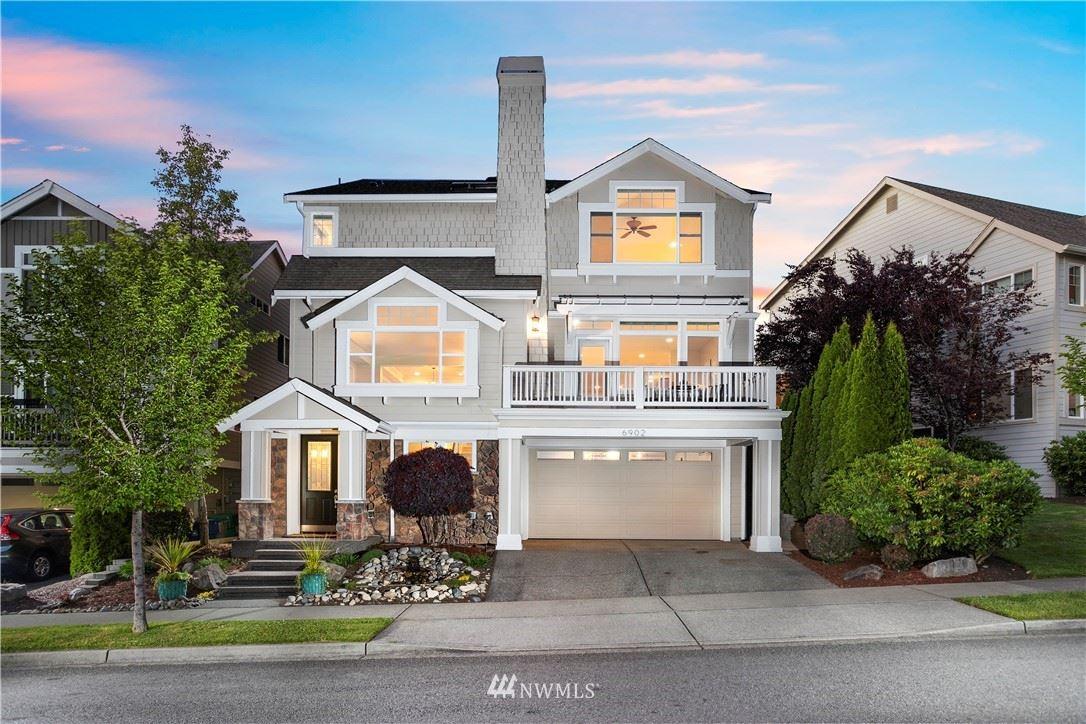 6902 Pinehurst Avenue SE, Snoqualmie, WA 98065 - #: 1784955
