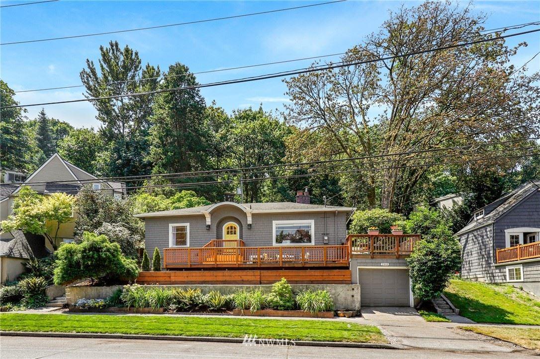 2315 Boyer Avenue E, Seattle, WA 98112 - #: 1807955