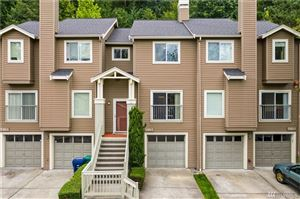 Photo of 9305 177th Place NE #2, Redmond, WA 98052 (MLS # 1488956)