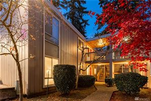 Photo of 4801 180th St SW #B105, Lynnwood, WA 98037 (MLS # 1541956)