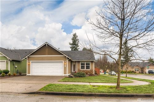 Photo of 2211 Wentworth Ave NW, Olympia, WA 98502 (MLS # 1556956)