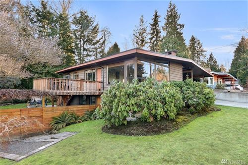Photo of 3803 NE 96th St, Seattle, WA 98115 (MLS # 1566956)