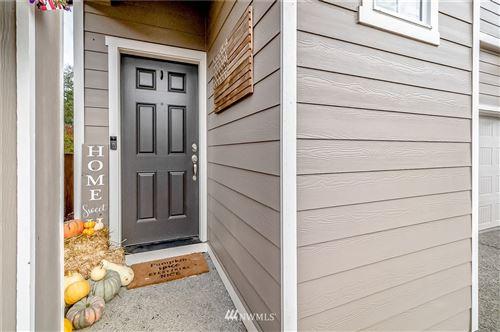 Photo of 32833 Marguerite Lane, Snohomish, WA 98294 (MLS # 1679956)