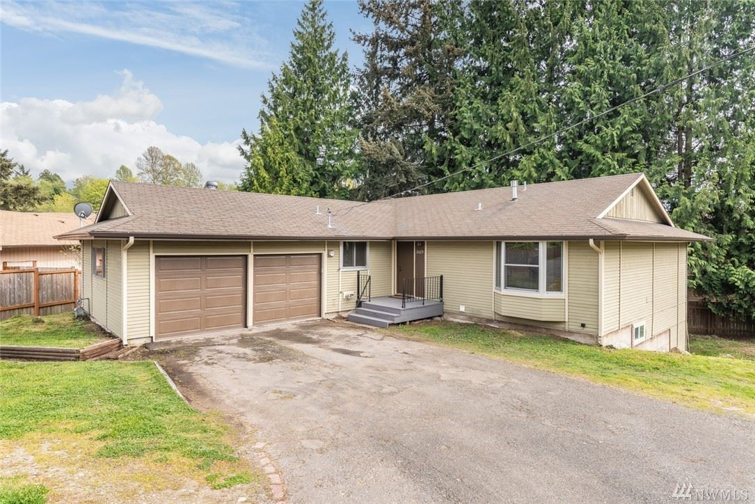 Photo of 2029 S 232nd Place, Des Moines, WA 98198 (MLS # 1592956)