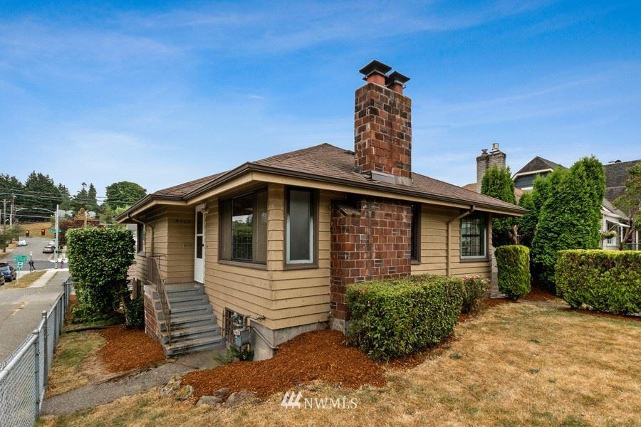 4100 14th Avenue S, Seattle, WA 98108 - #: 1803956