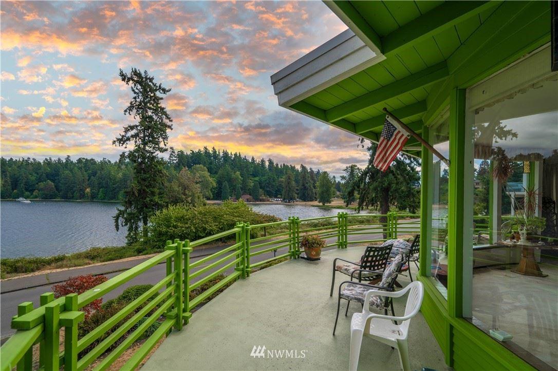 5423 Lake Washington Boulevard S, Seattle, WA 98118 - #: 1839956