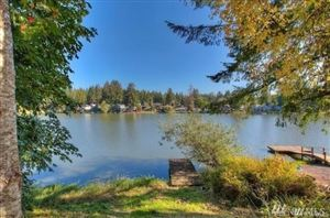Photo of 1410 SE Crescent Dr, Shelton, WA 98584 (MLS # 1470957)