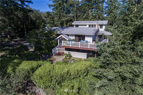 Photo of 365 Carter Avenue, Friday Harbor, WA 98250 (MLS # 1574957)