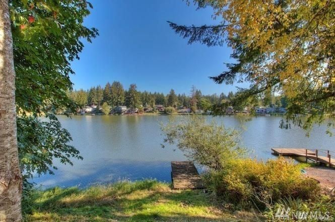1410 SE Crescent Dr, Shelton, WA 98584 - MLS#: 1470957
