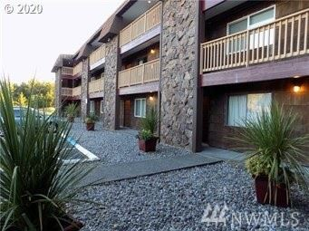 Photo of 304 14th St NW #122, Long Beach, WA 98631 (MLS # 1555957)