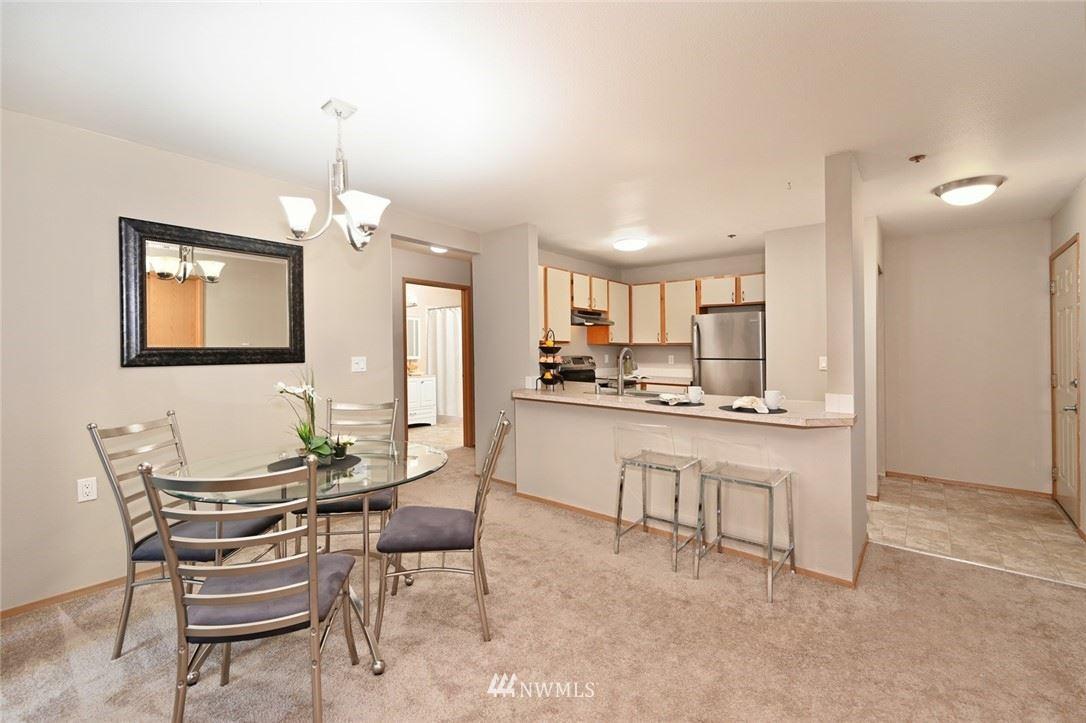 Photo of 6835 NE 153rd Place #C101, Kenmore, WA 98028 (MLS # 1672957)