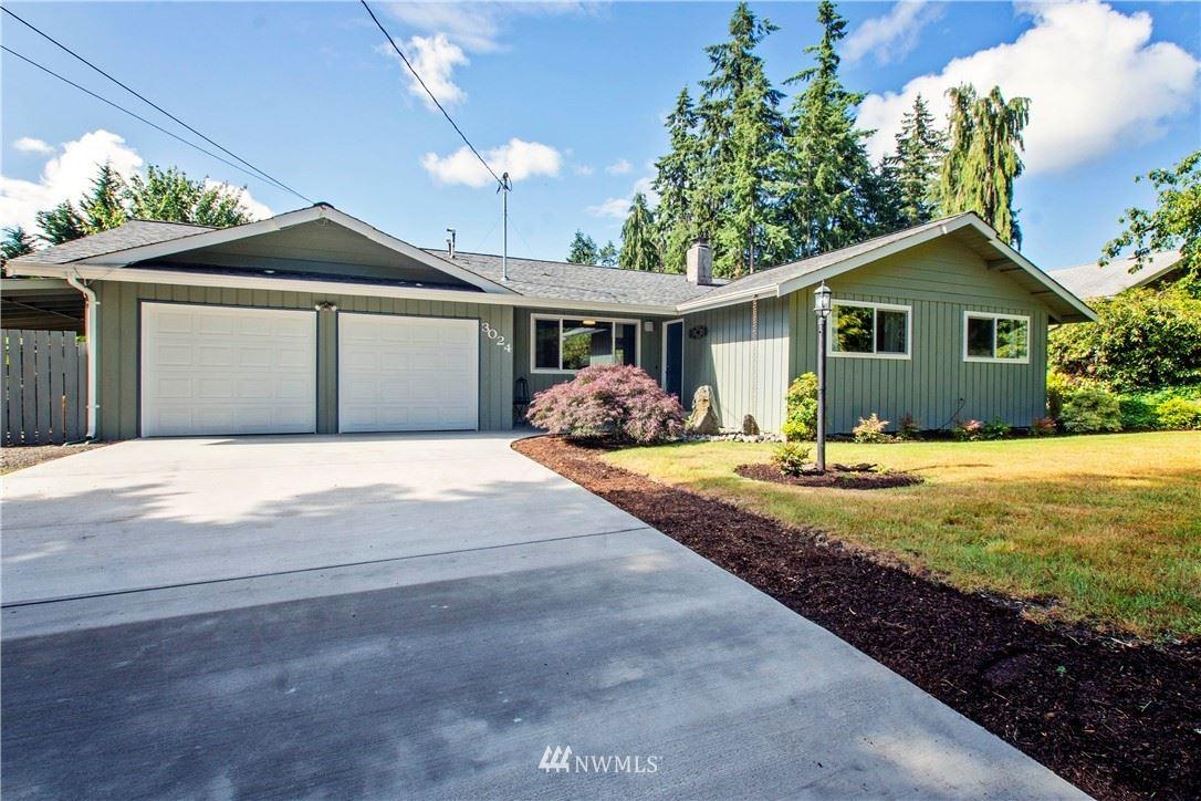 3024 Carpenter Loop SE, Olympia, WA 98503 - MLS#: 1775957