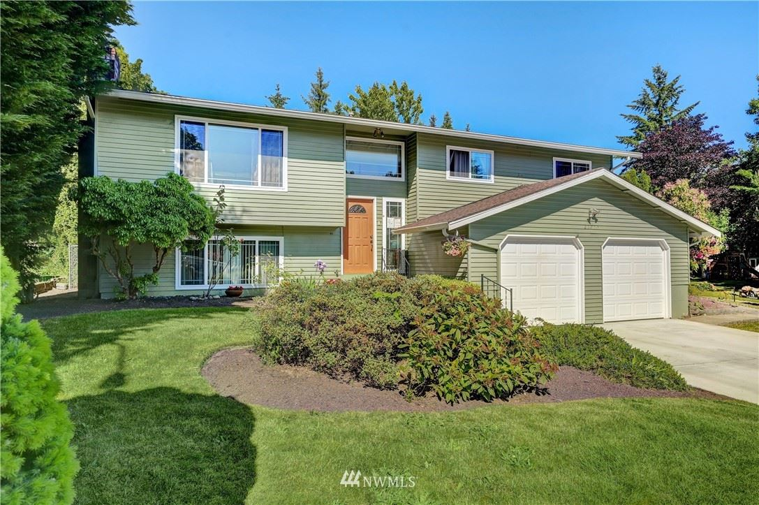 Photo of 21710 9th Avenue W, Bothell, WA 98021 (MLS # 1784957)