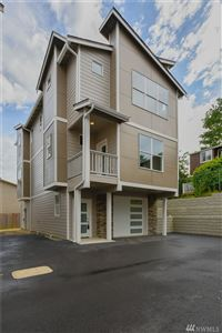 Photo of 1008 Unit E Maple Ave, Snohomish, WA 98290 (MLS # 1493958)