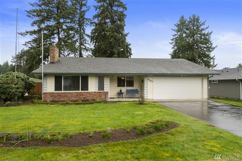 Photo of 4107 64th St Ct NW, Gig Harbor, WA 98335 (MLS # 1561958)
