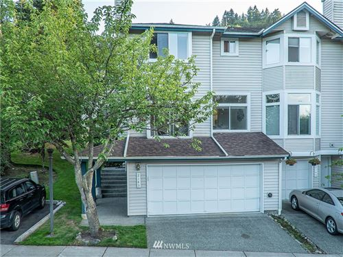 Photo of 2143 NW Pacific Elm Dr #2143, Issaquah, WA 98027 (MLS # 1641958)