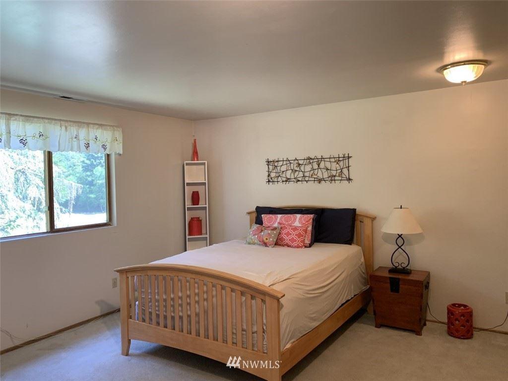 15306 207th Place SE, Renton, WA 98059 - #: 1790958