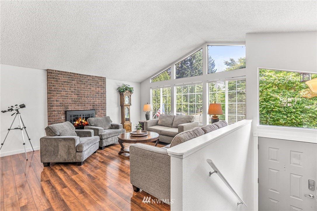 Photo of 12816 48th Drive SE, Everett, WA 98208 (MLS # 1792958)