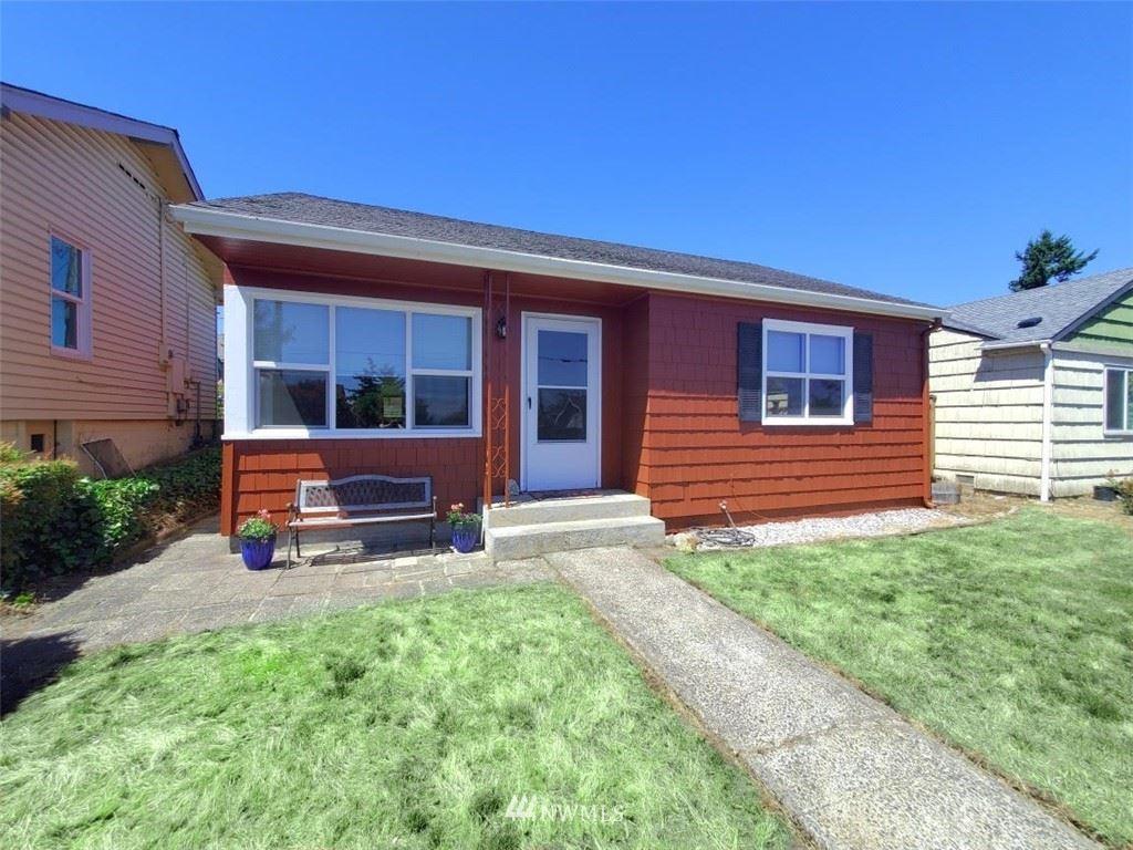 3584 E L Street, Tacoma, WA 98404 - #: 1794958