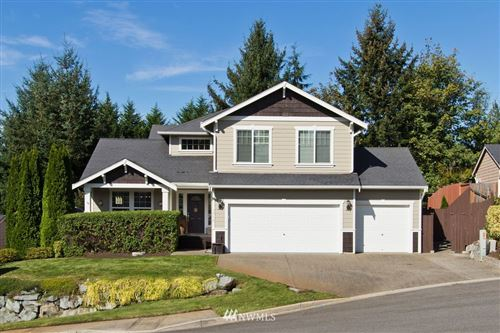 Photo of 1512 Hemlock Court, Milton, WA 98354 (MLS # 1667959)