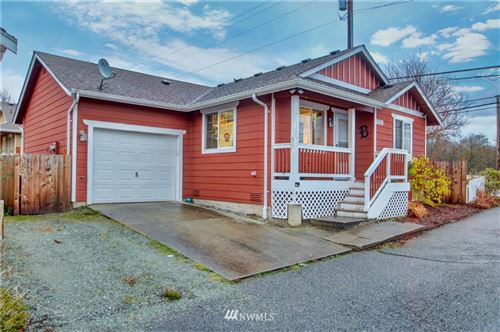Photo of 1750 Starflower Lane, Sedro Woolley, WA 98284 (MLS # 1694959)