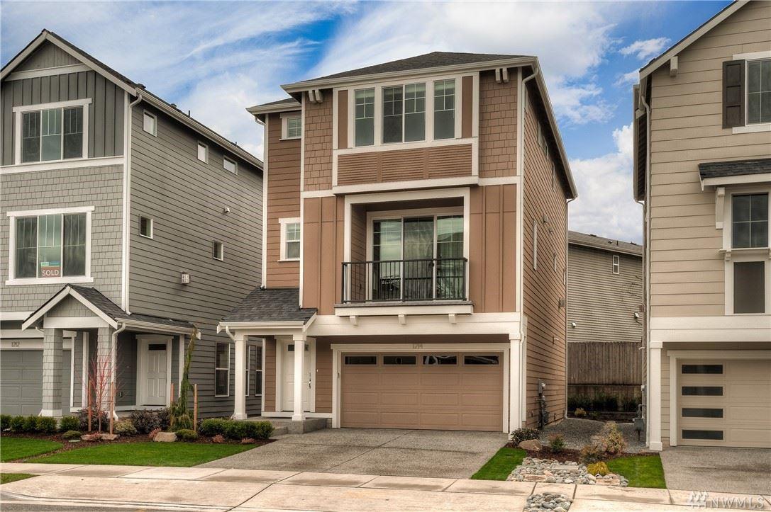 1214 141st Place SW #14, Lynnwood, WA 98087 - MLS#: 1567959
