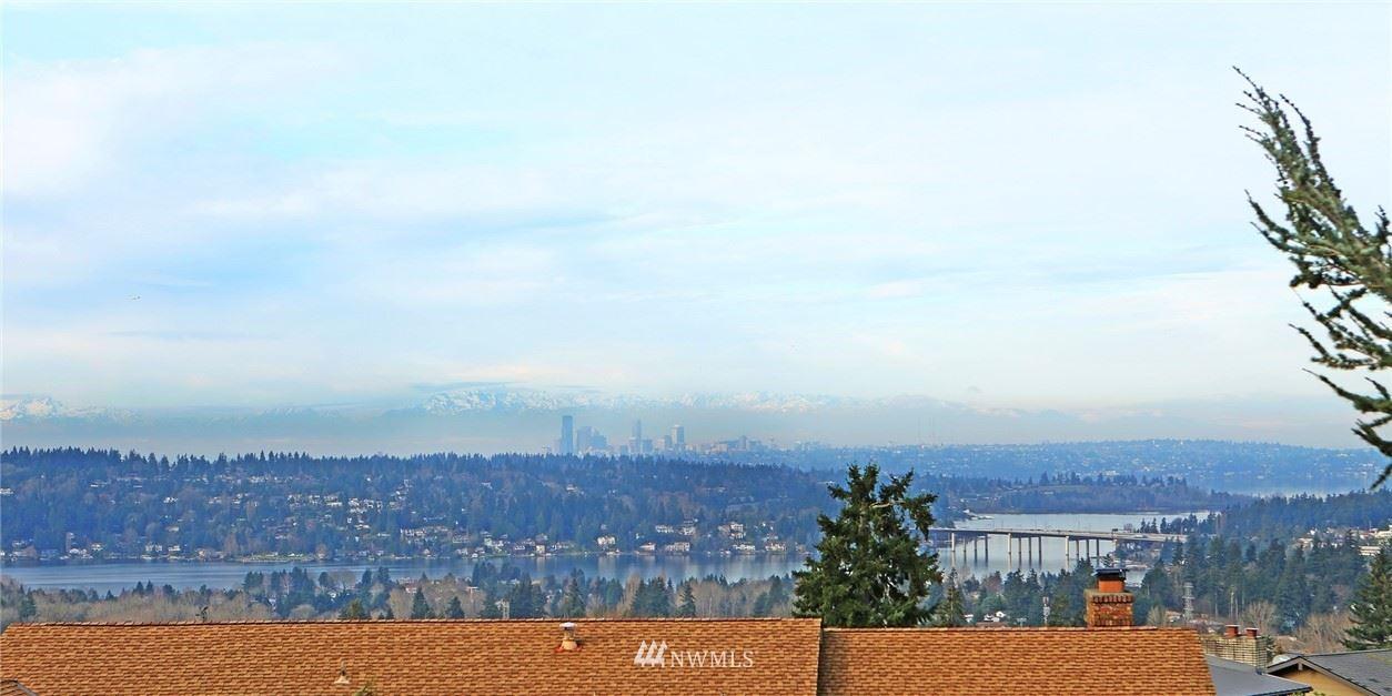 4530 Somerset Drive SE, Bellevue, WA 98006 - MLS#: 1718959