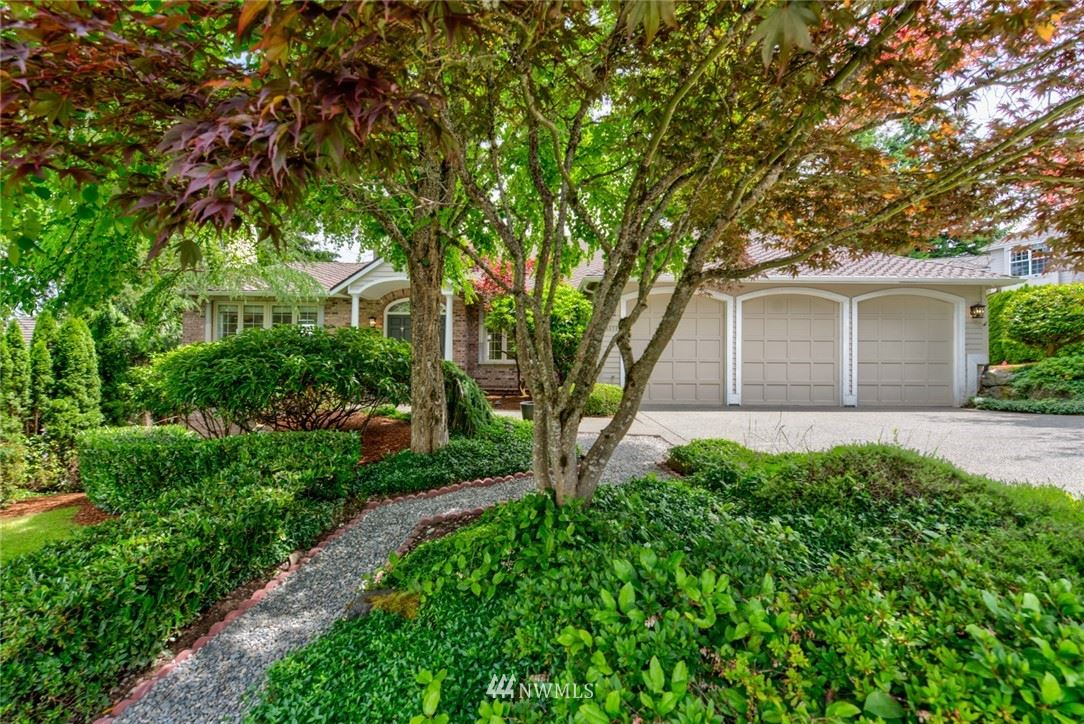 5370 Eiger Place NW, Issaquah, WA 98027 - #: 1786959